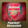 Arsenal Fantasy Manager 2013 Image