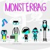 MonsterBag Image