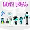MonsterBag Image