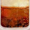 Soda+ (2013) Image