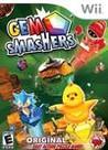 Gem Smashers Image