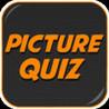 Picture Word Quiz Image
