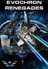 Evochron Renegades Image