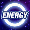 Energy Spheres Image