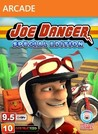 Joe Danger: Special Edition Image