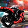 Cool Race Pro: Top Motorbike Chase Racing Game Image
