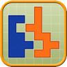 X10 Puzzle Image