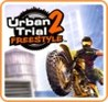 Urban Trial Freestyle 2 Image