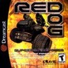 Red Dog: Superior Firepower Image
