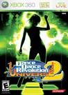 Dance Dance Revolution Universe 2 Image