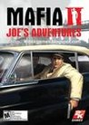 Mafia II: Joe's Adventures Image