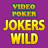 Video Poker * Jokers Wild Image