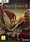SpellForce 2: Faith in Destiny Image