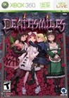 DeathSmiles Image
