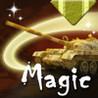 MagicTank Image