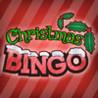 A Christmas Bingo Image
