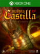 Maldita Castilla EX: Cursed Castile