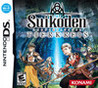 Suikoden Tierkreis Image