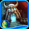 House of 1000 Doors: The Palm of Zoroaster - A Hidden Object Adventure Image