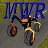 Multi-World Racing Image