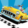 Crazy Taxi: City Rush Image