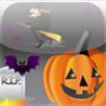 Halloween Memory Match Game Image