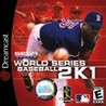 World Series Baseball 2K1 Image