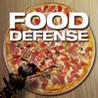 a Food Defense Image