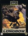 AH-64D Longbow Image