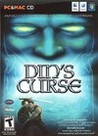Din's Curse Image