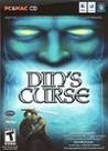 Din's Curse Image