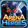Arena of Heroes Image