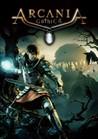 Arcania: Gothic 4 Image