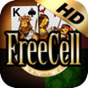 FreeCell HD Image