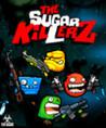 The Sugar Killerz Image