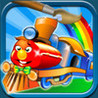 Vehicle Fun! - Educational Preschool Games Image