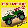 Extreme Jeep 2 - Action Image