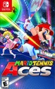 Mario Tennis Aces Product Image