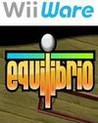 EQUILIBRIO Image