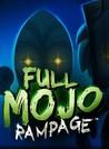 Full Mojo Rampage Image