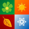 Four Seasons Image