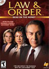 Law & Order: Dead on the Money Image