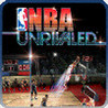 NBA Unrivaled Image