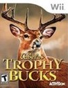 Cabela's Trophy Bucks Image