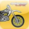 Motocross Life Image