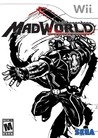 MadWorld Image