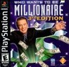 Who Wants to Be a Millionaire 3rd Edition Image