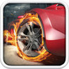 A Fastlane Car Racing - Super Speed Chase Image