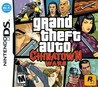 Grand Theft Auto: Chinatown Wars