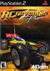 RC Revenge Pro Image